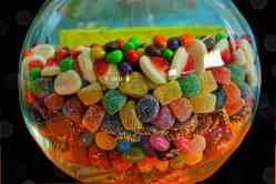 Bowl of Yum